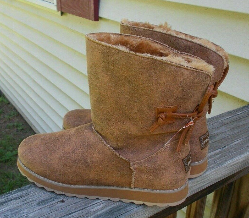 new women s winter boots size 11