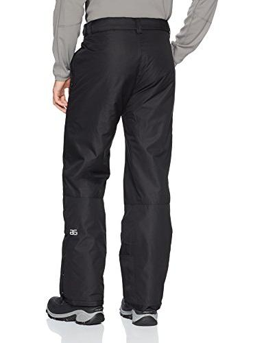 Arctix Snow Pants, XX-Large/Regular