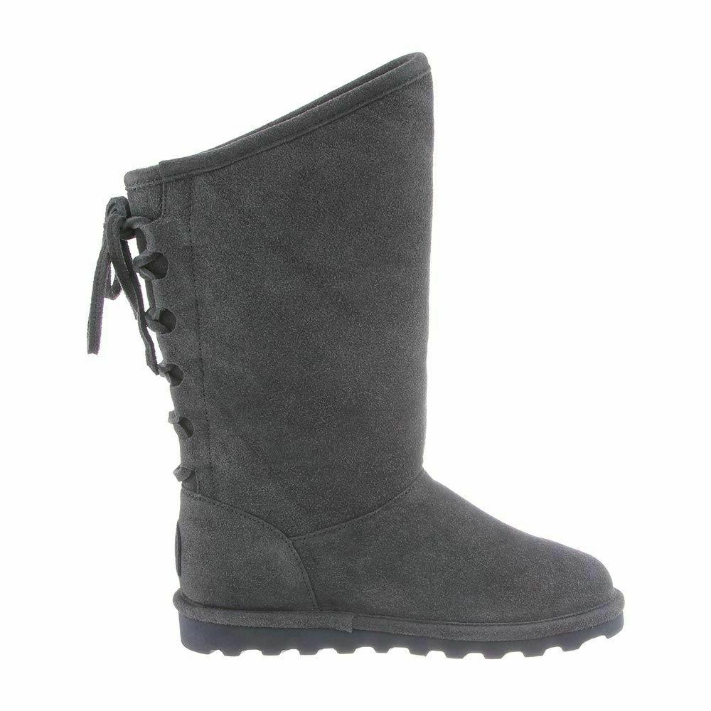 Bearpaw Phylly Fur Winter Boots