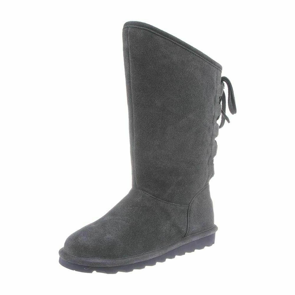 phylly women s fur winter boots