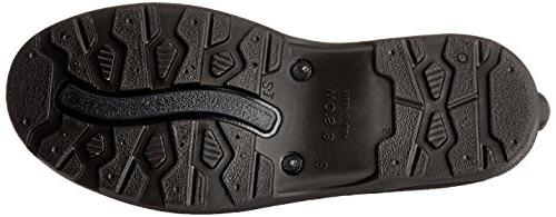 Sloggers Women's Rain and Comfort Classic Size 8, Style