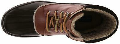 Sperry Top-Sider Men's Bay Winter Boot Choose