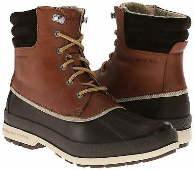 Sperry Top-Sider Choose