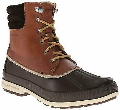 sperry top sider men s cold bay