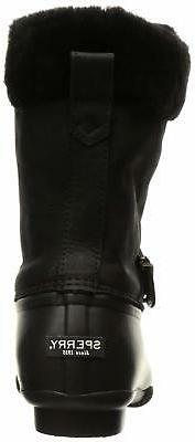 Sperry Top-Sider Women's Misty Thinsulate Rain Boot - Choose SZ/Color