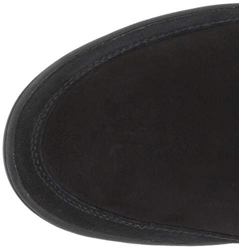 UGG W Tall Revival Black, US