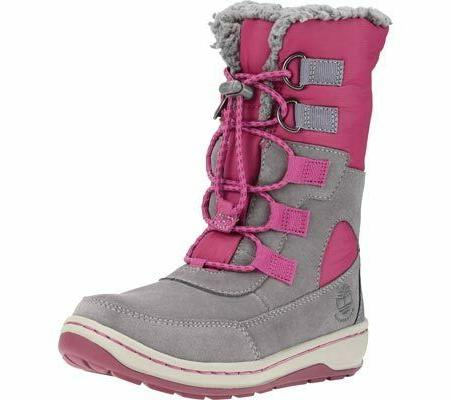 winter fest waterproof insulated boots choose yours
