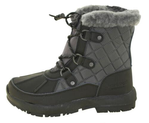 Bearpaw Women's Bethany Snow Boots