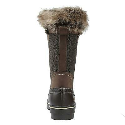 Northside Women's Bishop Boot