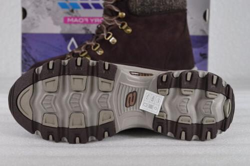 Women's Skechers Winter