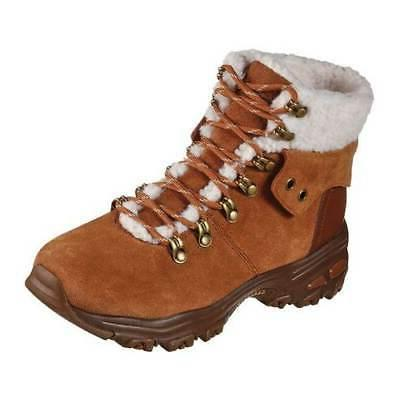 women s d lites winter bliss boot