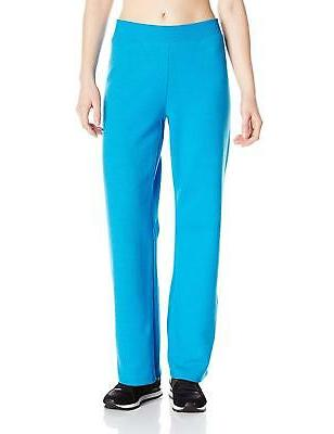 women s middle rise sweatpant