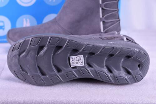 Women's Skechers On Go City 2 Ankle Boots