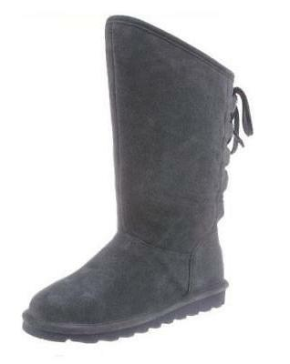Bearpaw Phylly Womens