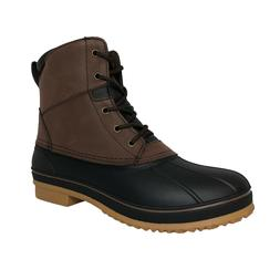 Northside Lewiston Mens Winter Boots Waterproof Snow Boots F
