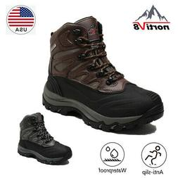 men 161202 m insulated warm waterproof hiking
