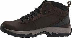 Columbia Men's Newton Ridge Plus II Waterproof Hik - Choose