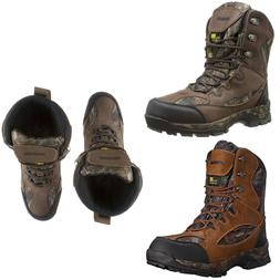 Northside Men's Renegade 800G Insulated Waterproof Hunting W