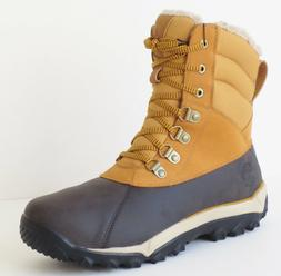 men s rime ridge waterproof winter snow