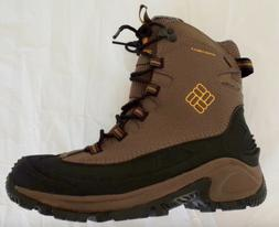 mens cold weather winter boots arctic trip