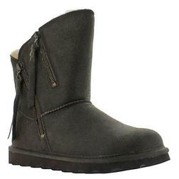 Bearpaw Women's Mimi Winter Boots  - 10.0 M