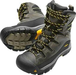 NEW $179 Keen Summit County Hiking Winter Boots High Top Dar