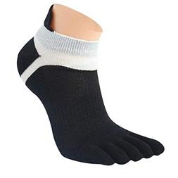 New Arrival Women's Womens Sock Thick Heavy Winter Warm Prin
