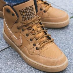 New NIKE WINTER BOOTS Son of Force MID /boys/women/basketbal