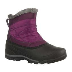 NEW Northside Women's Alana 200G Insulated Waterproof Wint