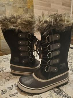 new womens joan of arctic winter boot
