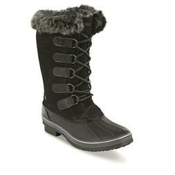 New Northside Womens Kathmandu Insulated Waterproof Winter B