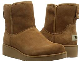 NWD UGG #1012497 Ladies' Kristin Winter Boots - VARIETY