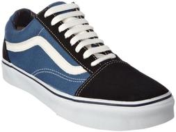 old skool core classic navy