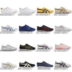 onitsuka tiger mexico 66 men women vintage