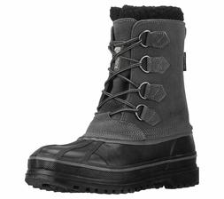 Skechers Revine Hopkin Boots Waterproof