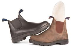 Blundstone Thermal Winter Boots Women's Sizing