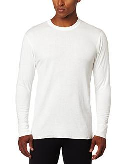Duofold by Champion Thermals Men's Long-Sleeve Base-Layer Sh