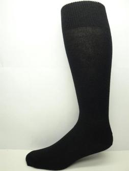 Vagden Quick Dry Coolmax Military Combat Boot Liner Socks )