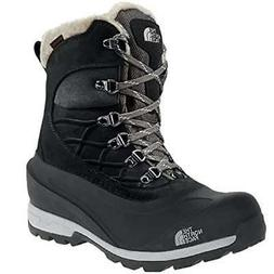The North Face Women's Verbera Utility Boot