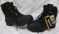 Kamik Waterproof Insulated Winter Boots-Men sz 10 NWT