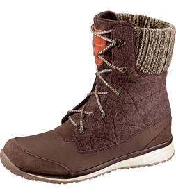 Winter Boots Salomon Hime mid, Various Sizes, Item No. 36900