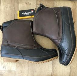 Northside Winter Boots Thinsulate Insulation Size 8 New No B