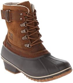 Sorel Winter Fancy Lace II Snow Boot