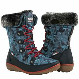 women s 1839 winter snow boots