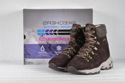 women s d lites powder winter boots
