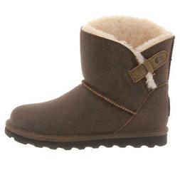 Bearpaw Women's Margaery Boots