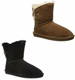BEARPAW Women's Rosie Boot