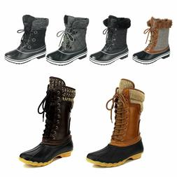 women s waterproof rubber skimmers duck boots