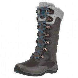Women's Timberland Willowood Waterproof Insulated Snow Boots