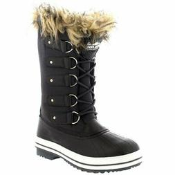 Polar Products Womens  Boots